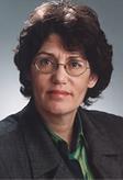 Dr. Iris Bloomer
