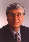 Dr. Rahim Forouhi